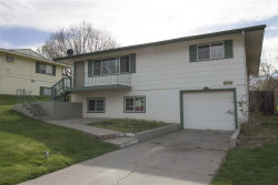 Photo of 520 Perry Drive, Payette, ID 83661 (MLS # 98688990)