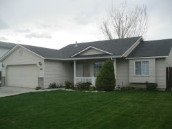 Photo of 345 N Coppertree Dr., Nampa, ID 83651 (MLS # 98689098)