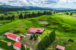 Photo of 13604 Farm To Market, McCall, ID 83638 (MLS # 98689166)