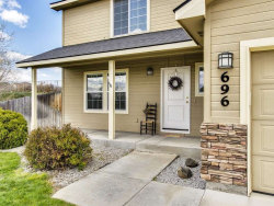 Photo of 696 Triumph Dr., Middleton, ID 83644-6022 (MLS # 98689191)