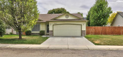 Photo of 10325 Mossy Cup, Boise, ID 83709 (MLS # 98689195)