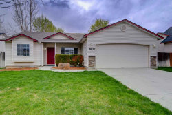 Photo of 3800 E Wicklow Ave, Nampa, ID 83686 (MLS # 98689232)