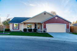 Photo of 3739 S Heritage Ave, Boise, ID 83709 (MLS # 98689238)
