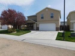Photo of 205 Forest Park Way, Caldwell, ID 83605 (MLS # 98689245)