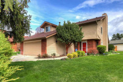 Photo of 502 E Ranch Dr, Eagle, ID 83616 (MLS # 98689265)
