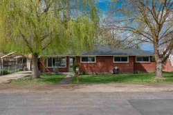 Photo of 624 Beeson St, Boise, ID 83706 (MLS # 98689276)