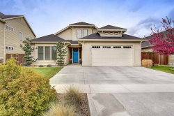 Photo of 4023 S Bard Ave., Boise, ID 83716 (MLS # 98689283)