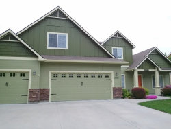 Photo of 2881 E Lucca Drive, Meridian, ID 83642 (MLS # 98689302)