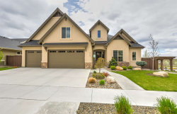 Photo of 6505 E Playwright Drive, Boise, ID 83716 (MLS # 98689324)