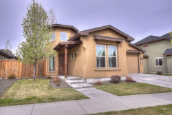 Photo of 6589 S Red Shine Way, Boise, ID 83709 (MLS # 98689425)