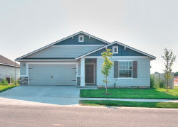 Photo of 3000 Nw 8th Ave., Meridian, ID 83646 (MLS # 98689463)