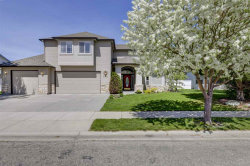Photo of 3022 E Green Canyon Dr, Meridian, ID 83642 (MLS # 98689524)