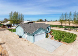 Photo of 8822 Cherry Lane, Nampa, ID 83687 (MLS # 98689535)