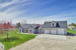 Photo of 5777 Diamond Ridge Way, Nampa, ID 83686 (MLS # 98689539)