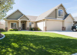 Photo of 10319 Mckinley St., Nampa, ID 83687 (MLS # 98689597)