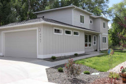 Photo of 9967 Arnold, Boise, ID 83714-3814 (MLS # 98689621)