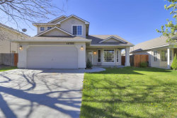 Photo of 10753 Empress St, Nampa, ID 83687 (MLS # 98689876)