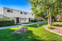 Photo of 822 S Curtis Rd, Boise, ID 83705 (MLS # 98689887)