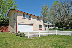 Photo of 285 Farber Dr., Payette, ID 83661 (MLS # 98689928)