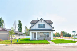 Photo of 1062 S Red Sand Ave, Kuna, ID 83634 (MLS # 98689957)