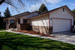Photo of 2150 N Currant Place, Boise, ID 83704 (MLS # 98690010)