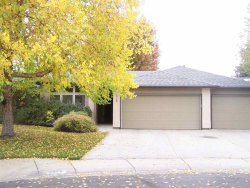 Photo of Boise, ID 83714-6304 (MLS # 98690049)