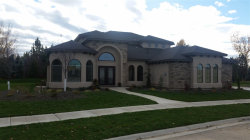 Tiny photo for 1013 W Water Vista, Eagle, ID 83616 (MLS # 98690904)