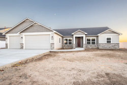 Photo of 2614 Driftwood, Payette, ID 83619 (MLS # 98691464)