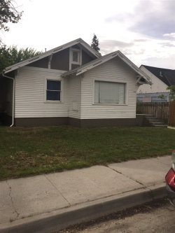 Photo of 516 N 6th St., Payette, ID 83661-9999 (MLS # 98691682)