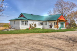 Photo of 6500 Se 10 Ave., Payette, ID 83607 (MLS # 98691972)
