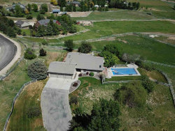 Photo of 4900 N Meander Place, Eagle, ID 83616 (MLS # 98692085)