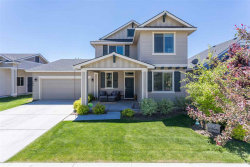 Photo of 899 Harvest Way, Middleton, ID 83644 (MLS # 98692575)