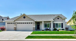 Photo of 5341 W Rosslare Dr, Eagle, ID 83616 (MLS # 98692759)