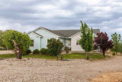 Photo of 8089 Rustin Road, Middleton, ID 83644 (MLS # 98692993)