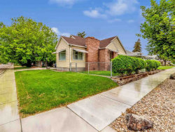 Photo of 623 8th Avenue South, Nampa, ID 83651-4129 (MLS # 98693002)