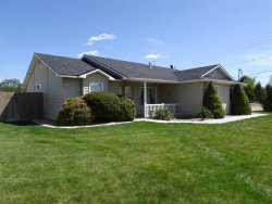 Photo of 12240 Orchard Ave, Nampa, ID 83651-8109 (MLS # 98693013)