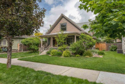 Photo of 914 N 16th St., Boise, ID 83702 (MLS # 98693152)