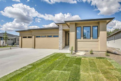 Photo of 6282 W Ina Dr., Boise, ID 83703 (MLS # 98693169)