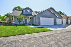 Photo of 11431 W Tioga Ct., Boise, ID 83709 (MLS # 98693181)
