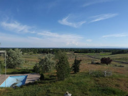 Photo of 4720 N Curlew, Eagle, ID 83616 (MLS # 98693200)