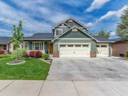 Photo of 6063 S Snowdrift Place, Boise, ID 83709 (MLS # 98693310)