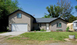Photo of 540 3rd Ave E, Wendell, ID 83355-5116 (MLS # 98693330)