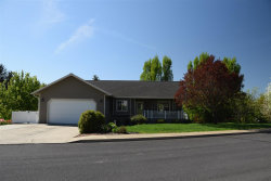 Photo of 2635 Wildrose, Moscow, ID 83843 (MLS # 98693336)