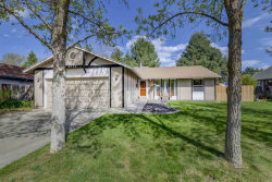 Photo of 3778 N 39th Street, Boise, ID 83703-9999 (MLS # 98693442)