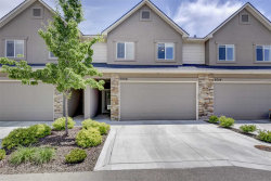 Photo of 5056 N. Alworth Street, Boise, ID 83714 (MLS # 98693495)