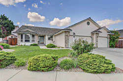 Photo of 8355 W Donnybrook Dr., Boise, ID 83709 (MLS # 98693536)
