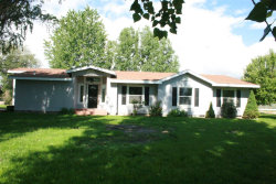 Photo of 9385 Kennedy Road, Payette, ID 83661 (MLS # 98693541)