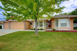 Photo of 10324 W Campville Street, Boise, ID 83709 (MLS # 98693589)