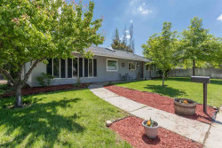 Photo of 10190 Canterbury Dr., Boise, ID 83704 (MLS # 98693600)