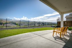 Photo of 4866 W Barnview Dr., Boise, ID 83714 (MLS # 98693604)